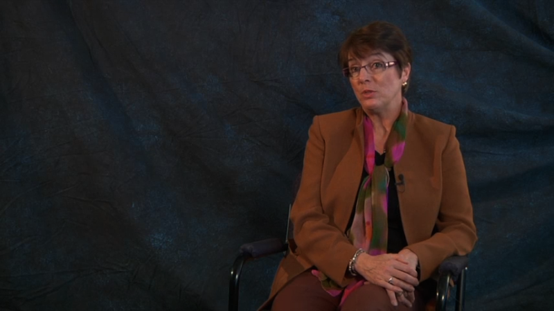 "Image of principal taken from ""Part B: Parents and Communities as Partners in FSL"""