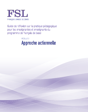 "Image du document ""Approche actionnelle"""