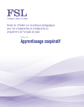 "Image du document ""Apprentissage coopératif"""